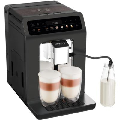 Machine à café broyeur Krups EVIDENCE ONE YY4328FD