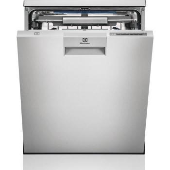 Lave-vaisselle Electrolux ESF7506ROX
