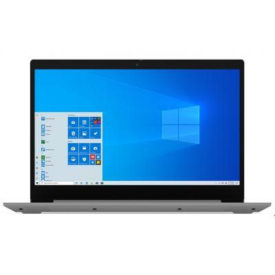 PC portable Lenovo IdeaPad 3 14IIL05
