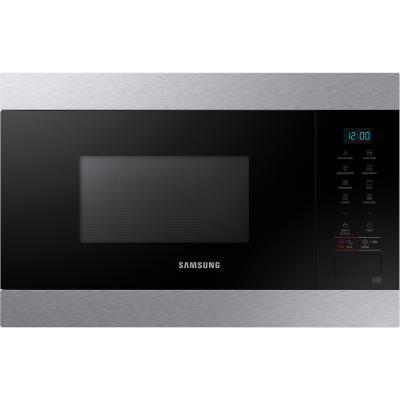 Micro-onde Samsung MG22M8074AT