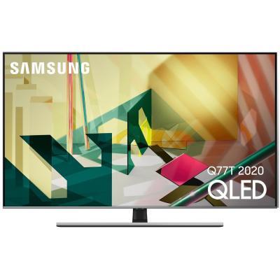 Téléviseur Samsung QE75Q77T