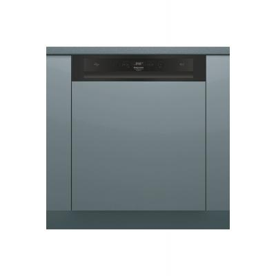 Lave-vaisselle Hotpoint HBO3T141WB