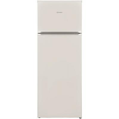 Réfrigérateur-congélateur Indesit I55TM4110W1