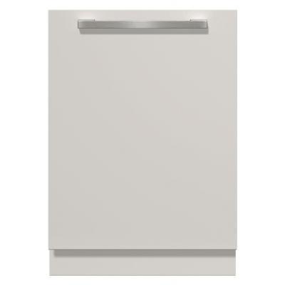 Lave-vaisselle Miele G 7565 SCVi