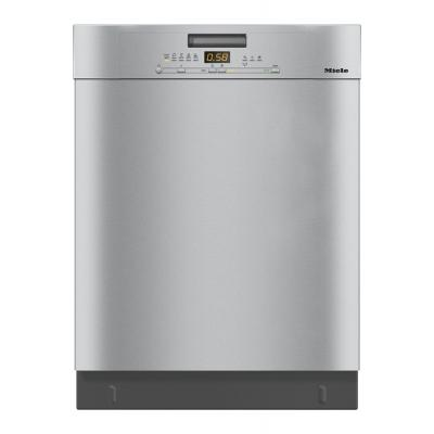 Lave-vaisselle Miele G 5000 SCU IN
