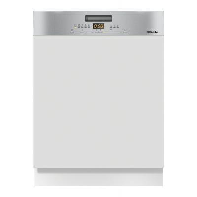 Lave-vaisselle Miele G 5002 SCI IN