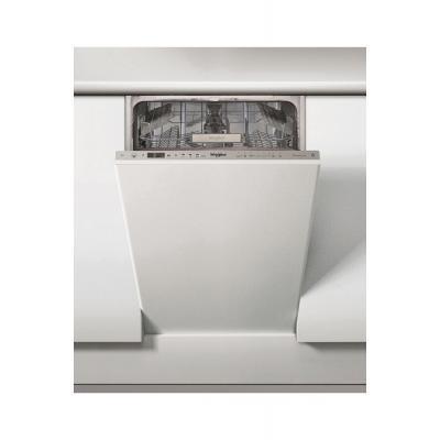 Lave-vaisselle Whirlpool WSIO3T223PEX