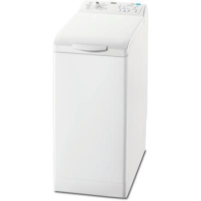 Lave-linge Faure FWY71323WS