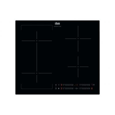 Plaque de cuisson Faure FIFN644K