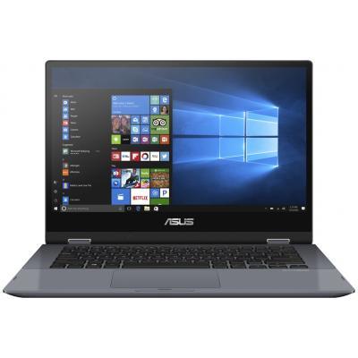 PC portable Asus VivoBkFlip 14i3/4/28