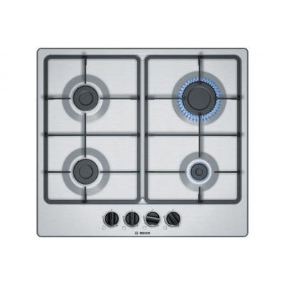 Plaque de cuisson Bosch PGP6B5B60