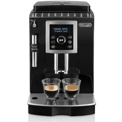 Machine à café broyeur Delonghi ECAM 23.440.B
