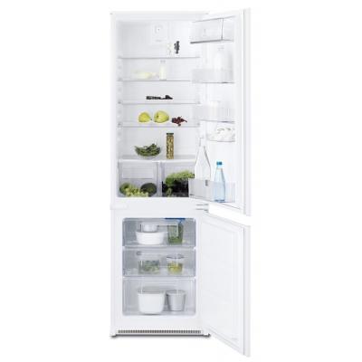 Réfrigérateur-congélateur Electrolux ENN2871YOW