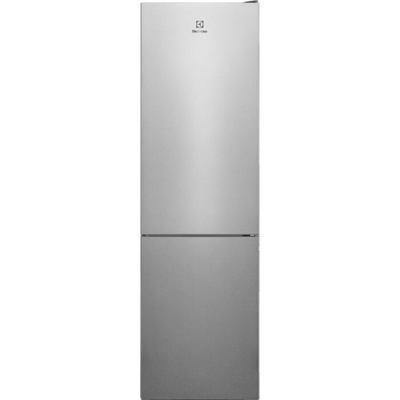 Réfrigérateur-congélateur Electrolux LNC7ME34X1
