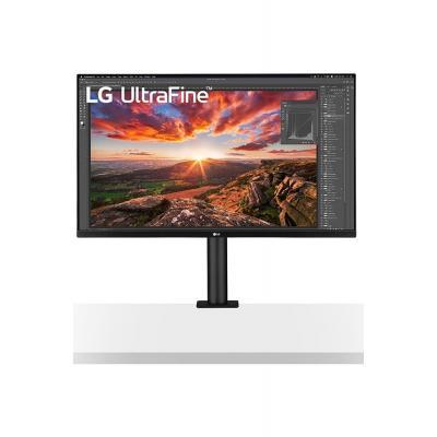Écran PC LG 32UN880-B