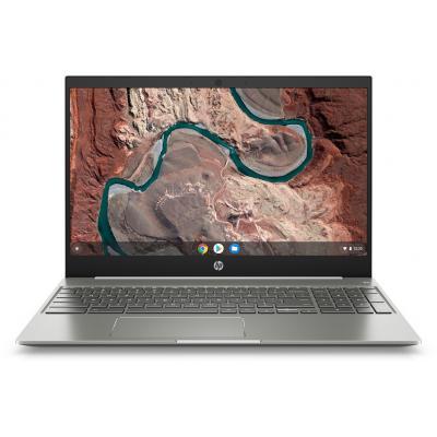 PC portable HP 15-de0999nf