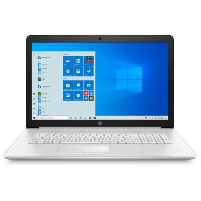 PC portable HP 17-ca1040nf