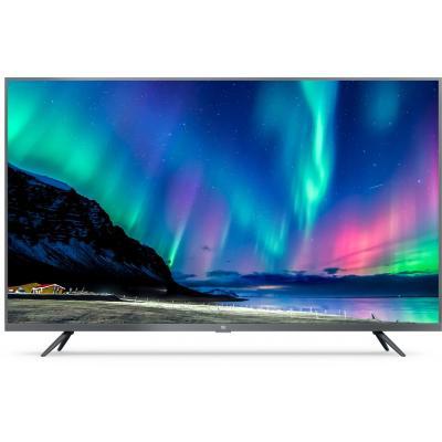 Téléviseur Xiaomi Mi TV 4S 43