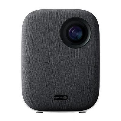 Vidéoprojecteur Xiaomi Mi Smart Compact Projector