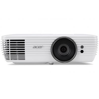 Vidéoprojecteur Acer M550 - 4K