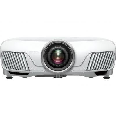 Vidéoprojecteur Epson EH TW-7400