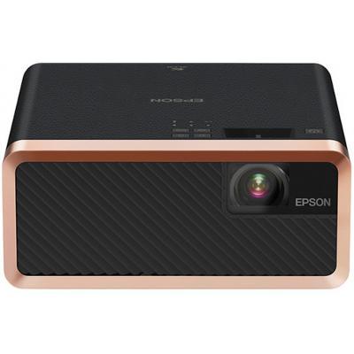Vidéoprojecteur Epson EF-100B