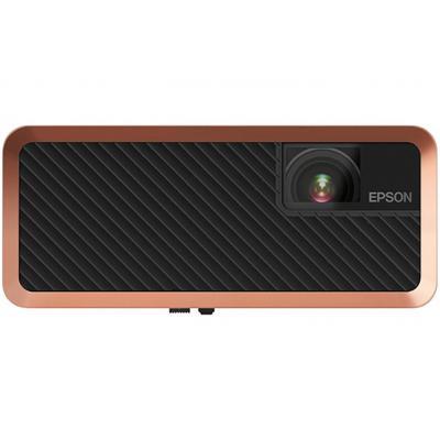 Vidéoprojecteur Epson EF-100BATV