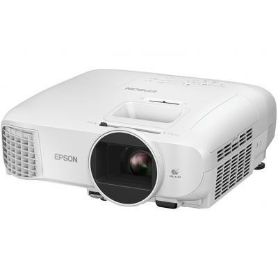 Vidéoprojecteur Epson TW-5700