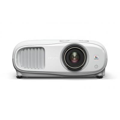 Vidéoprojecteur Epson TW-7100
