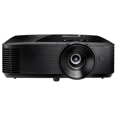 Vidéoprojecteur Optoma HD28B