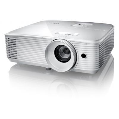 Vidéoprojecteur Optoma HD29H