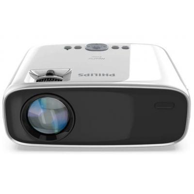 Vidéoprojecteur Philips NeoPix Easy