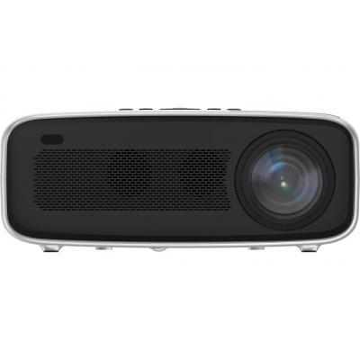Vidéoprojecteur Philips NeoPix Ultra