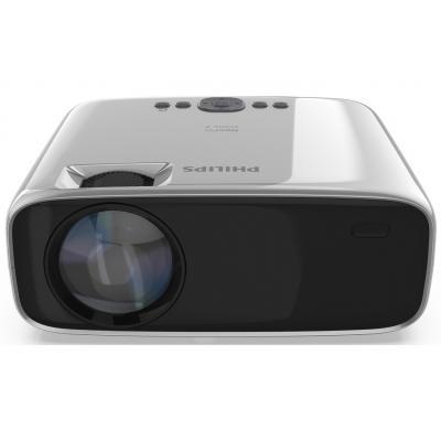 Vidéoprojecteur Philips NeoPix Prime 2