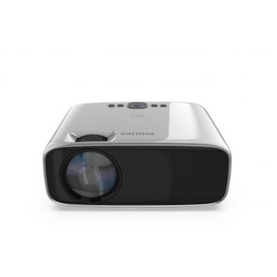 Vidéoprojecteur Philips NeoPix Ultra 2