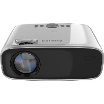 Vidéoprojecteur Philips NeoPix Easy 2+