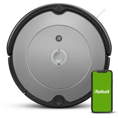 Aspirateur robot Irobot ROOMBA 694
