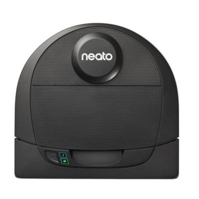 Aspirateur robot Neato D4 BOTVAC D402