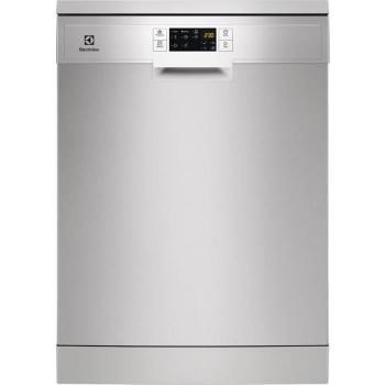 Lave-vaisselle Electrolux ESF5512LOX