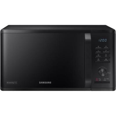 Micro-onde Samsung MG23K3515CK