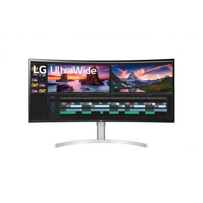 Écran PC LG 38WN95C-W