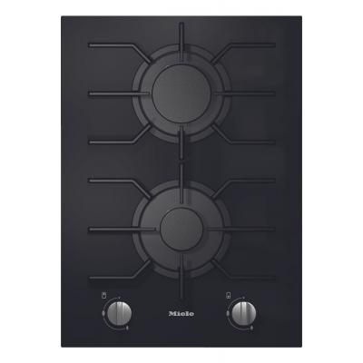 Plaque de cuisson Miele CS 7102 FL