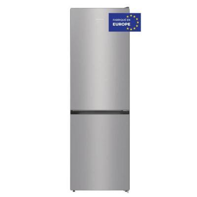 Réfrigérateur-congélateur Hisense RB410D4BD2