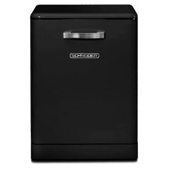 Lave-vaisselle Schneider SDW1444VB