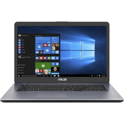 PC portable Asus R702MA-BX178T
