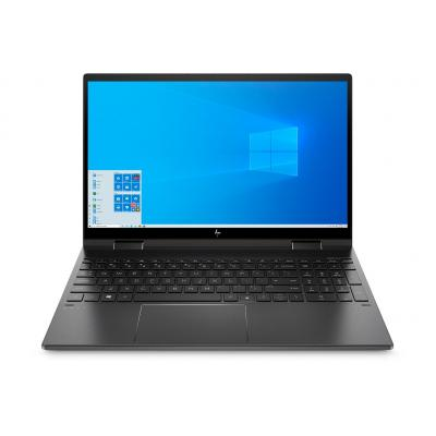 PC portable HP ENVY x360 Convertible 15-ee0009nf