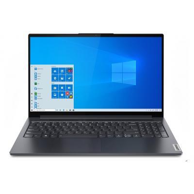 PC portable Lenovo Yoga Slim 7 15IIL05