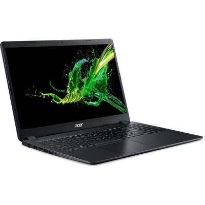 PC portable Acer Aspire 3 A315-34