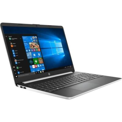 PC portable HP 15S-FQ1040NF