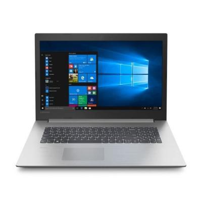 PC portable Lenovo Ideapad 330-17AST